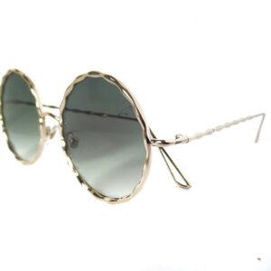 Óculos de Sol Redondo CB1006