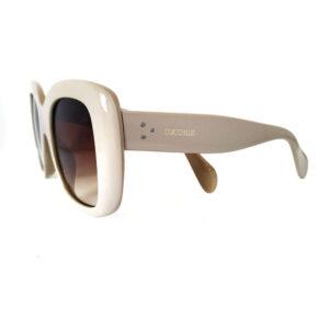 Óculos de Sol Quadrado 5628 C5