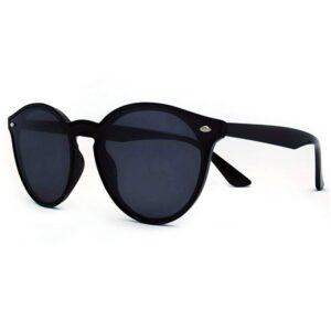 Óculos de sol B88-1400