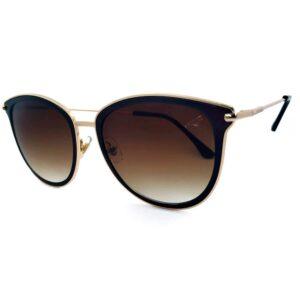 Óculos de sol feminino 5504 COL.2