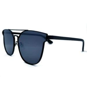Óculos de sol feminino B88-389